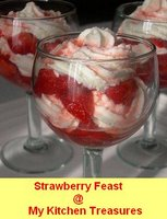 Strawberry_feast