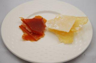 Sugar Plate 3