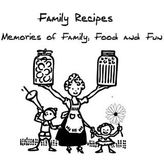 Family_Recipes_Logo