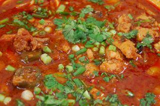Spice Market Fish 3